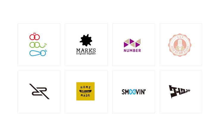 商品ロゴ2