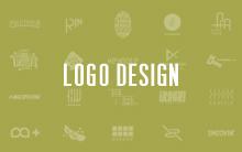 ロゴデザインプラン
