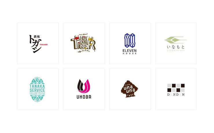 店舗ロゴ1