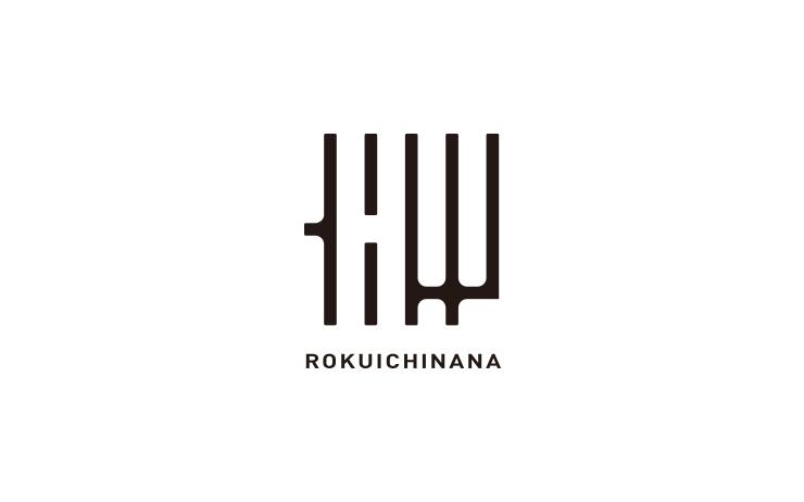制作会社ロゴデザイン